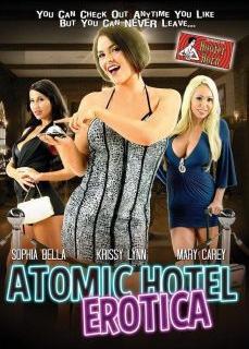 Atomik Otel Hd Seks Filmi   HD