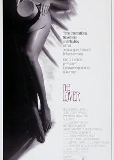 Benim Genç Sevgilim Sex Filmi İzle   HD