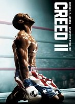 Creed 2: Efsane Yükseliyor HD İzle | HD