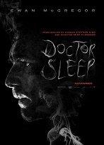 Doctor Sleep HD İzle   HD