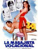 erotik filmler masör izle | HD