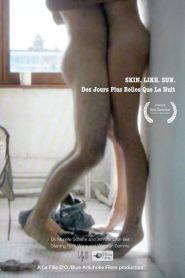 İnşaatta Sex +18 Film İzle   HD