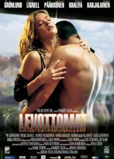 Levottomat Erotik Film İzle | HD