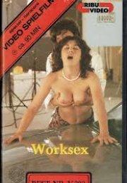Sex Erotik İtiraf Filmi İzle   HD