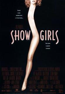 Showgirls erotic film izle   720p
