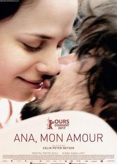 Ana Mon Amor Sex Filmi İzle   HD