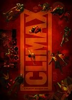 Climax Full HD İzle | HD