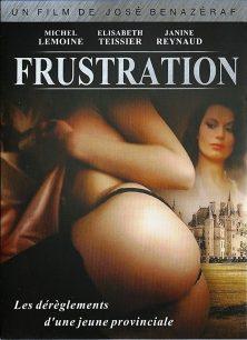 Düş Kırıklığı erotik  izle | 720p