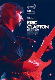Eric Clapton: Perdelerin Ardında Yaşam 2017 izle   HD