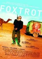 Foxtrot HD İzle | HD