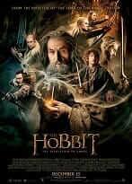Hobbit 2 Smaug'un Çorak Toprakları HD İzle | HD