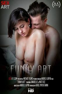 +18 Konulu Erotik Film İzle | HD