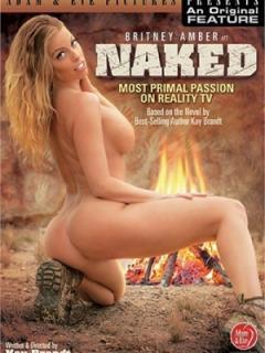 +18 Konulu Seks Filmi | HD