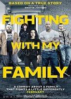 Ringde Bir Aile HD İzle   HD