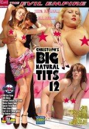 Big Natural Tits